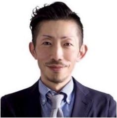 山田 浩の写真