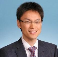 山田 大悟の写真